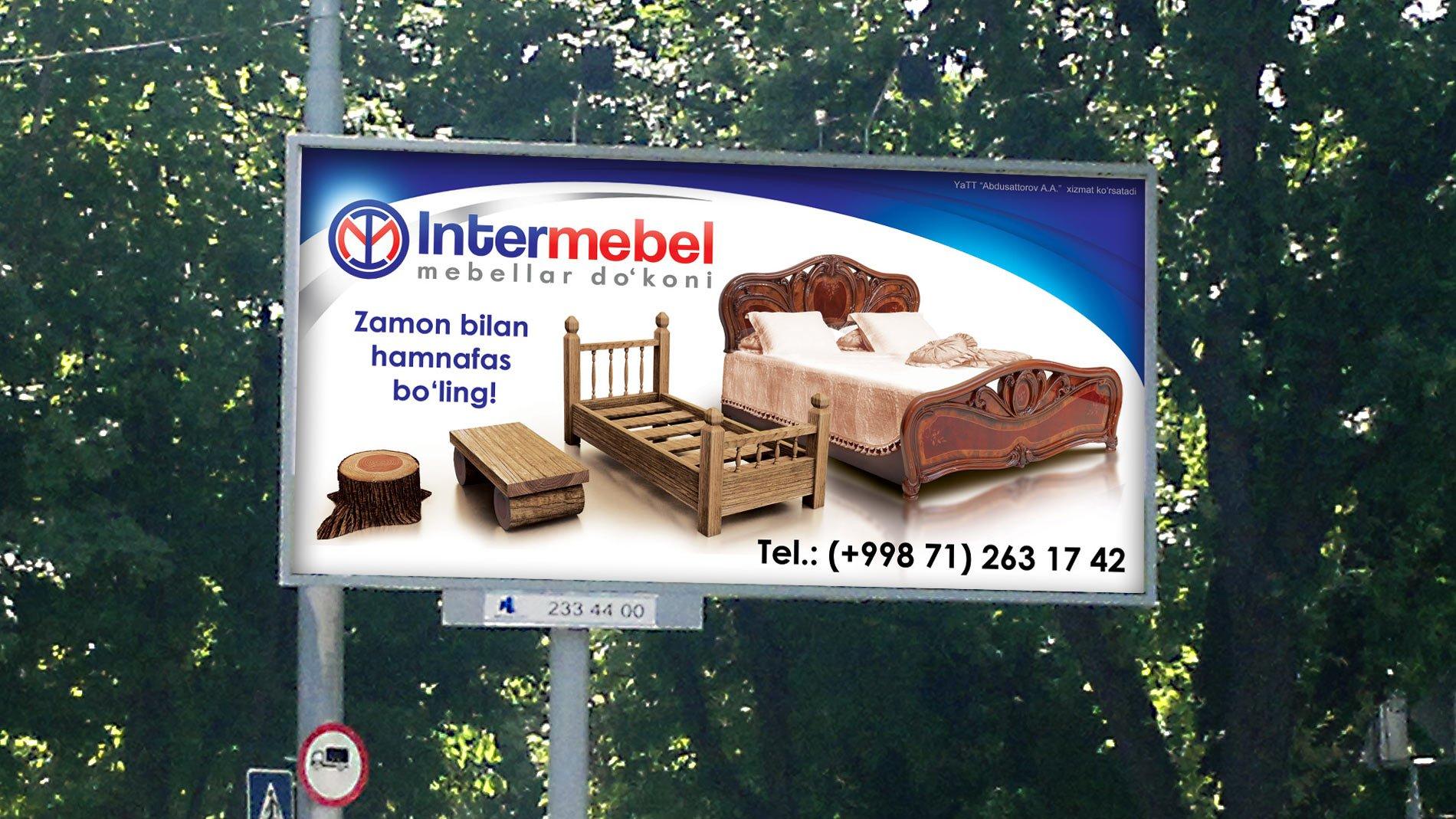 intermeb